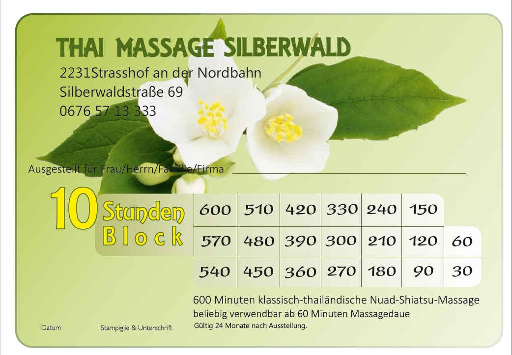 http://www.thai-massage-silberwald.at/media/10%20Stunden%20Block%20TMS.jpg