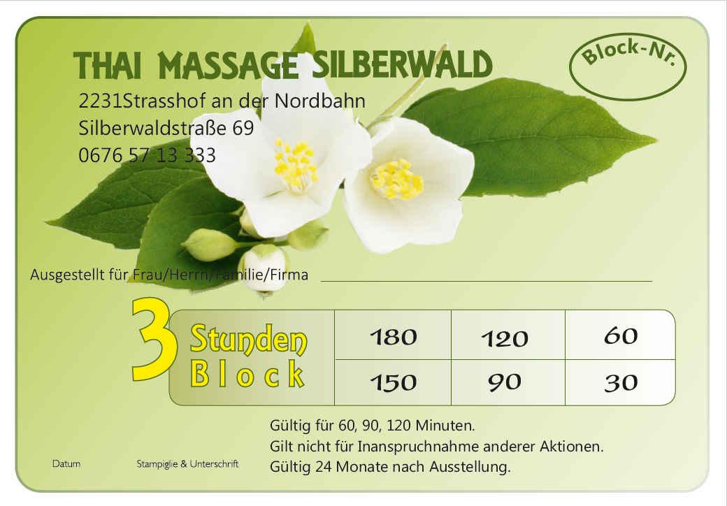 http://www.thai-massage-silberwald.at/media/3%20Stunden%20Block%20TMS.jpg