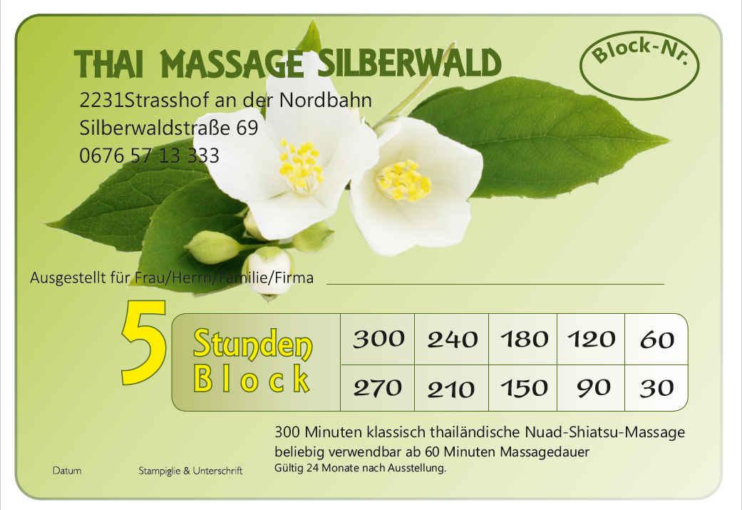 http://www.thai-massage-silberwald.at/media/5%20Stunden%20Block%20TMS.jpg