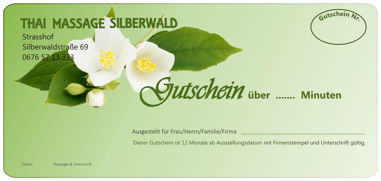 http://www.thai-massage-silberwald.at/media/Gutschein.JPG