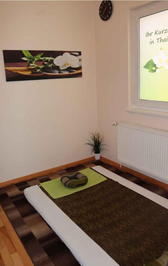 http://www.thai-massage-silberwald.at/media/Innen%202.JPG