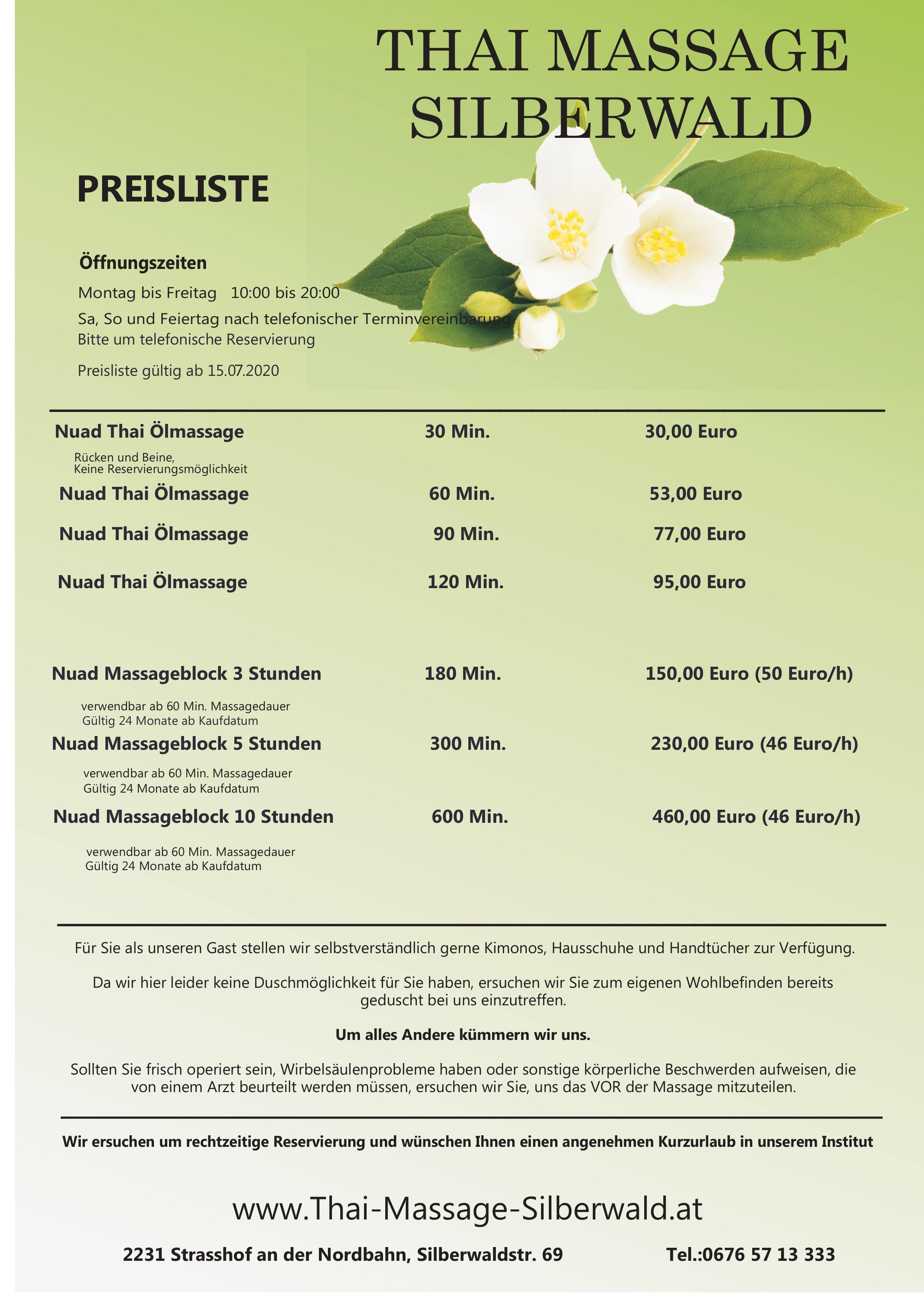 http://www.thai-massage-silberwald.at/media/Preislist%20neu%2015-07-2020%20mit%2030%20Min%20neu.jpg