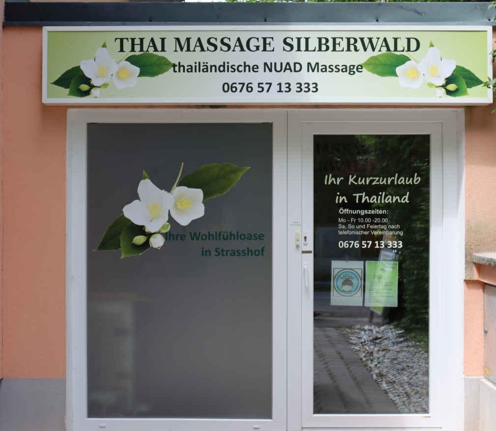 http://www.thai-massage-silberwald.at/media/aussen.jpg